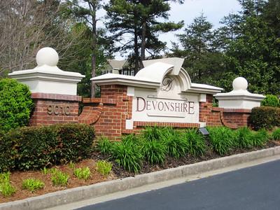 Devonshire Tonwhome And Home Neighborhood Alpharetta (1)