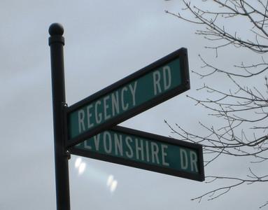 Devonshire Tonwhome And Home Neighborhood Alpharetta (6)