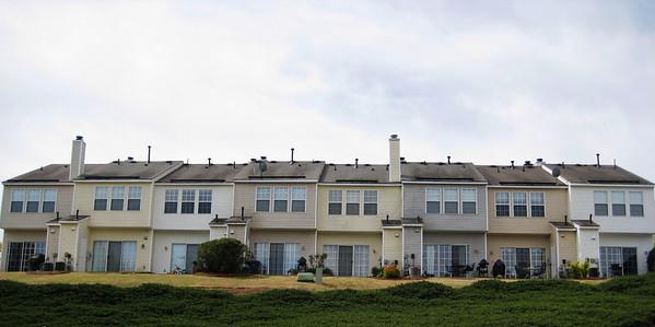 Devonshire Tonwhome And Home Neighborhood Alpharetta (15)