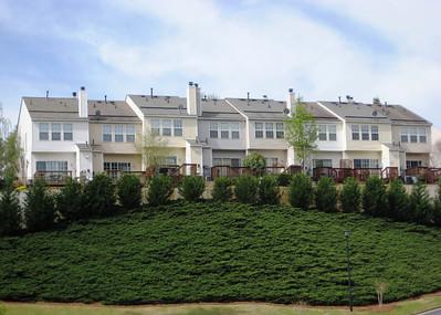 Devonshire Tonwhome And Home Neighborhood Alpharetta (20)