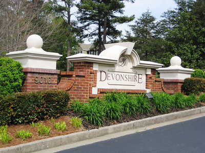Devonshire Attached Home Alpharetta GA (45)