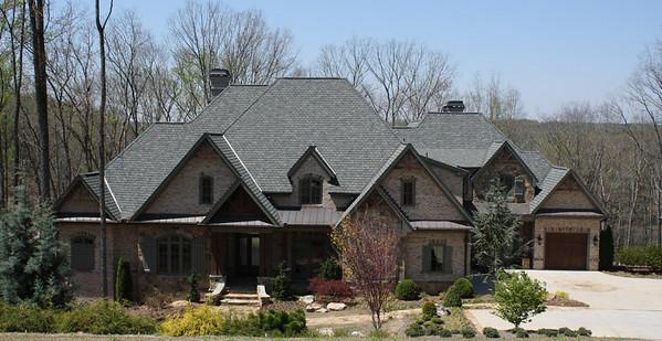 Echelon Alpharetta Estate Community GA-Cherokee County (10)