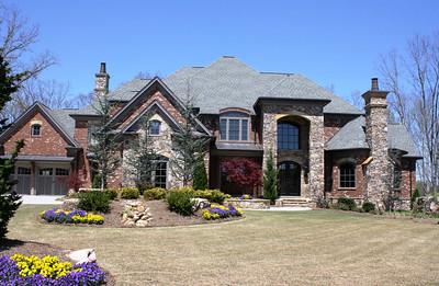 Echelon Alpharetta Estate Community GA-Cherokee County (12)