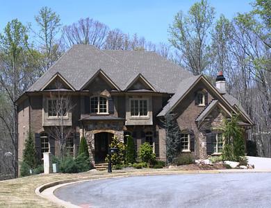 Echelon Alpharetta Estate Community GA-Cherokee County (20)