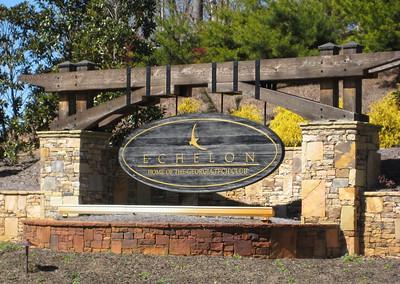 Echelon Alpharetta Estate Community GA-Cherokee County (66)