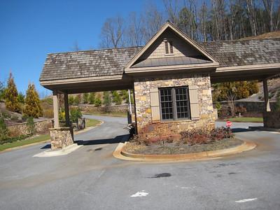Echelon Alpharetta Estate Community GA-Cherokee County (65)