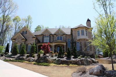 Echelon Alpharetta Estate Community GA-Cherokee County (15)