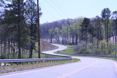Echelon Alpharetta Estate Community GA-Cherokee County (6)