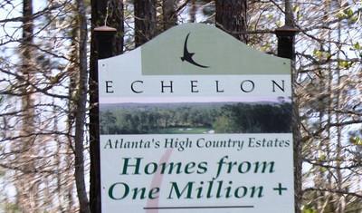 Echelon Alpharetta Estate Community GA-Cherokee County (4)