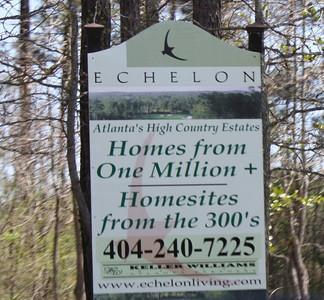 Echelon Alpharetta Estate Community GA-Cherokee County (71)