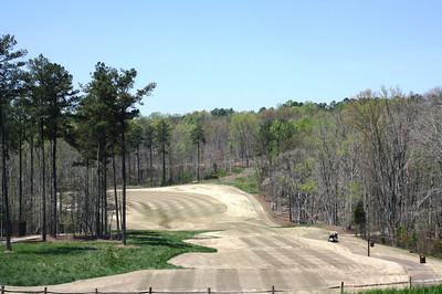 Echelon Alpharetta Estate Community GA-Cherokee County (19)