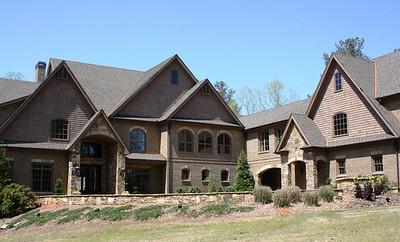 Echelon Alpharetta Estate Community GA-Cherokee County (8)