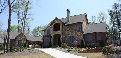 Echelon Alpharetta Estate Community GA-Cherokee County (13)
