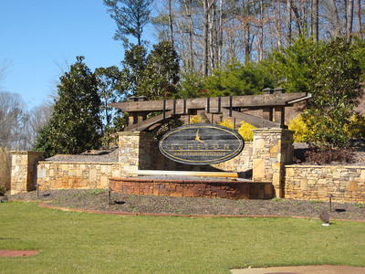 Echelon Alpharetta Estate Community GA-Cherokee County (68)
