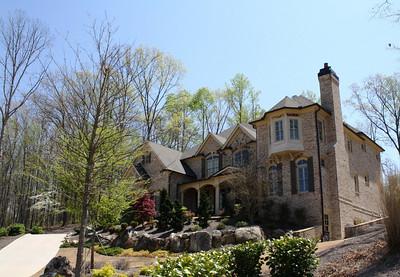 Echelon Alpharetta Estate Community GA-Cherokee County (14)