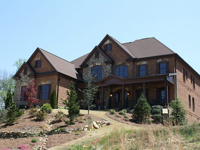 Echelon Alpharetta Estate Community GA-Cherokee County (17)