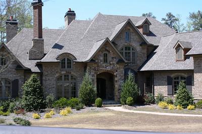 Echelon Alpharetta Estate Community GA-Cherokee County (9)