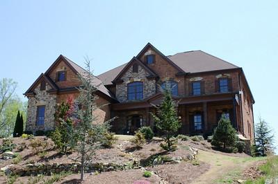 Echelon Alpharetta Estate Community GA-Cherokee County (18)