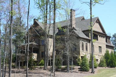 Echelon Alpharetta Estate Community GA-Cherokee County (7)