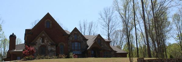 Echelon Alpharetta Estate Community GA-Cherokee County (16)