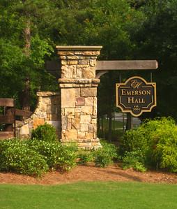 Emerson Hall-Alpharetta Community (6)