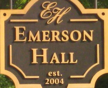Emerson Hall-Alpharetta Community (4)