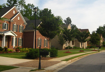 Emerson Hall-Alpharetta Community (14)