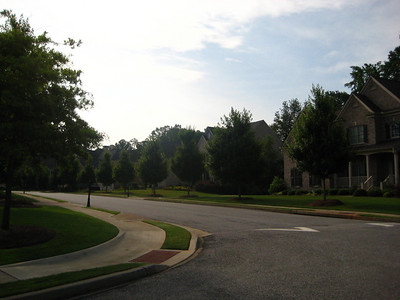 Emerson Hall-Alpharetta Community (9)