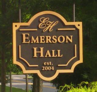 Emerson Hall-Alpharetta Community (5)
