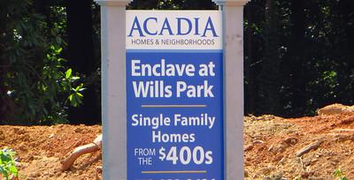 Enclave At Wills Park Alpharetta (6)