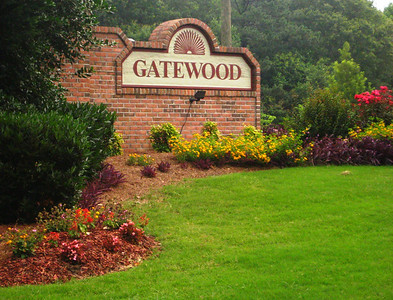Gatewood-Alpharetta (2)