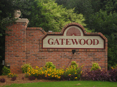 Gatewood-Alpharetta (6)