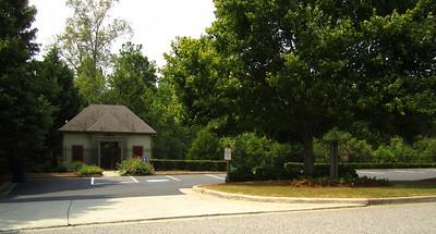 Gatewood Alpharetta GA Neighborhood Home 007