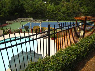 Gatewood Alpharetta GA Neighborhood Home 015