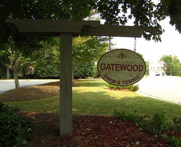 Gatewood Alpharetta GA Neighborhood Home 018