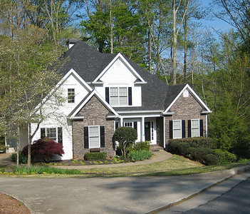 Hamptons Grant Alpharetta-Forsyth County GA (14)