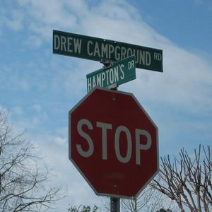 Hamptons Grant Alpharetta-Forsyth County GA (15)