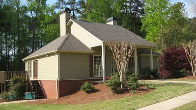 Hamptons Grant Alpharetta-Forsyth County GA (7)