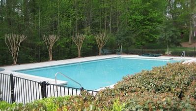 Hamptons Grant Alpharetta-Forsyth County GA (5)