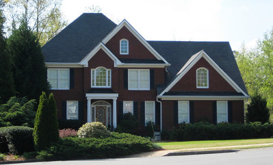 Hamptons Grant Alpharetta-Forsyth County GA (12)