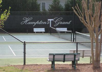 Hamptons Grant Alpharetta-Forsyth County GA (6)
