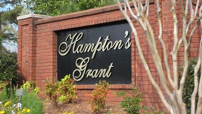 Hamptons Grant Alpharetta-Forsyth County GA (1)
