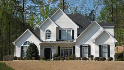 Hamptons Grant Alpharetta-Forsyth County GA (16)