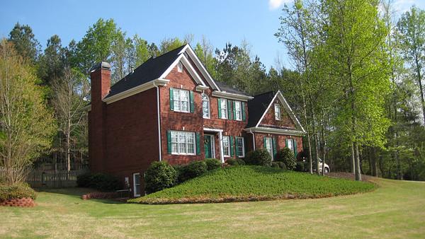 Hamptons Grant Alpharetta-Forsyth County GA (11)