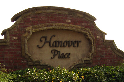 Hanover Place Alpharetta Forsyth GA (1)
