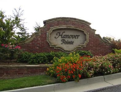 Hanover Pointe Alpharetta Forsyth Townhomes (21)