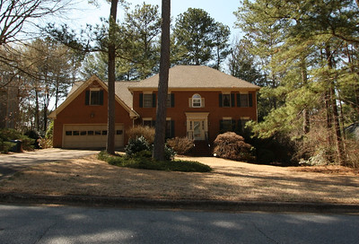 Haynes Forest Alpharetta House (1)