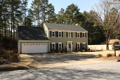 Haynes Forest Alpharetta House (3)