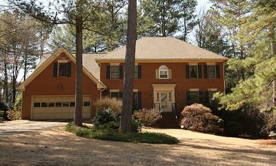 Haynes Forest Alpharetta House (2)