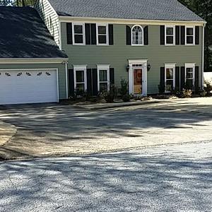 Haynes Forest Home Alpharetta (1)